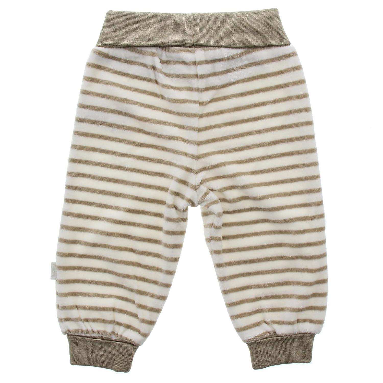 Fixoni Baby-Jungen Pullover Infinity Pants-Oekotex