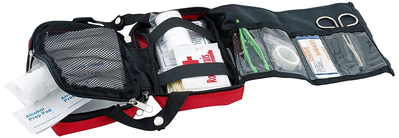 Резултат с изображение за Complete medical kit altus