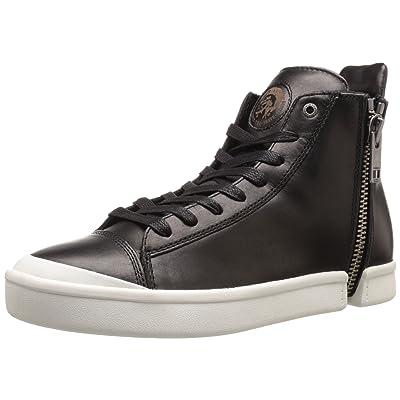 Diesel Men's S-Nentish Fashion Sneaker: Shoes