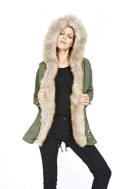 cappotti invernali donna 2019