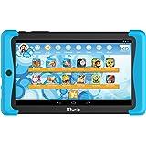 Tablette PC Kurio Tab2Motion 17.78cm (7pouces), MTK mediatek Quadcore MTK8127, 1Go de RAM, 8Go de disque dur, Android