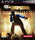 Defjam Rapstar - Game Only (PS3)
