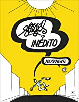 Forges Inédito (F.
