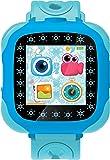 Lexibook DMW100FZ - Frozen Camera Watch Digitalkamera