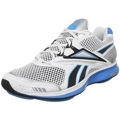 Reebok Men s Easytone Stride II Walking Shoe e9c051591