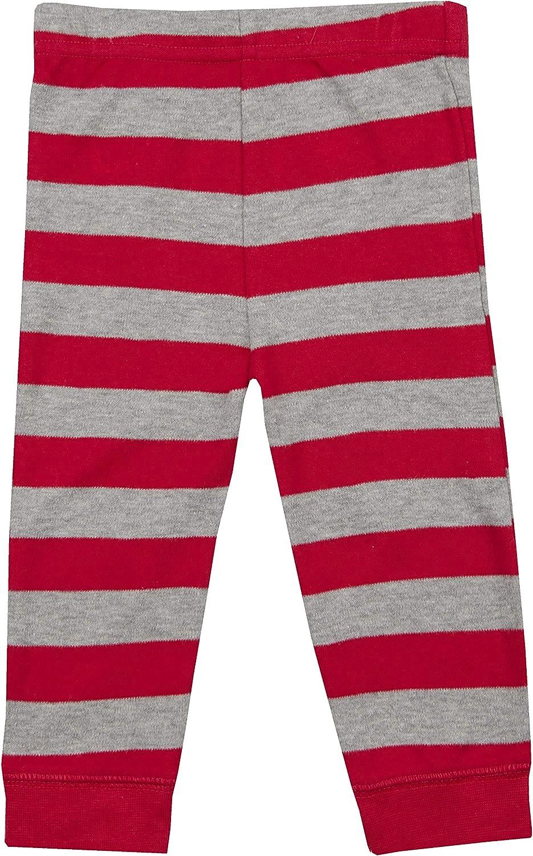 BabyTown Pyjama de No/ël pour b/éb/és