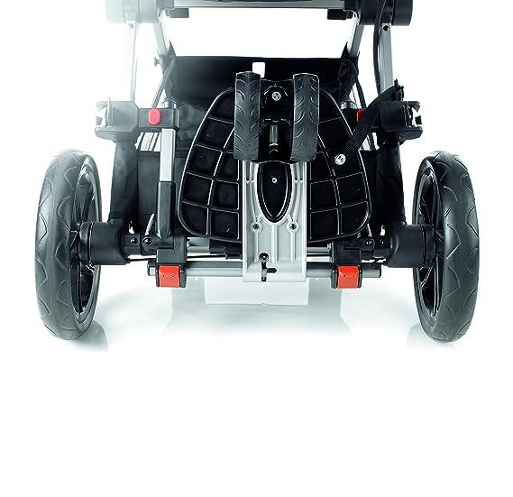 Jané - Plataforma para carritos (5028 09)