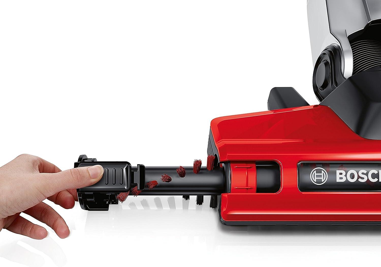 Bosch BCH6ZOOO Zooo ProAnimal Aspirador sin cable con kit de ...