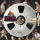 Rarities Vol.1-the Covers [Vinyl LP]