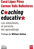Coaching Educativo (Biblioteca Innovación Educativa)