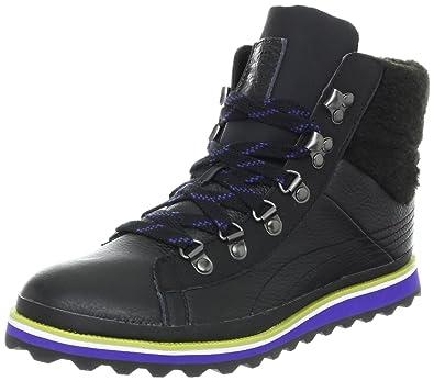4424f7fc6c4 PUMA Women s City Snow Boot Fur WN s-W