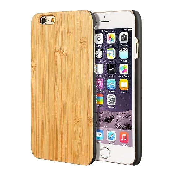 imikoko iphone 6 case