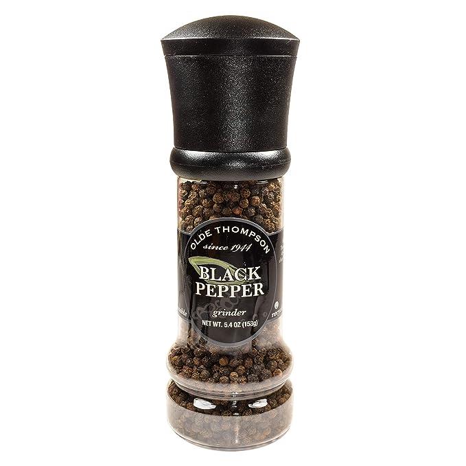 2.5 Inch Red Painted Poppy Petal Flowers Salt and Pepper Shaker Set, StealStreet SS-CG-20732