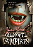 Young Hannah Queen Of The Vampires (Uncut European Version)