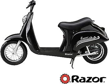 Razor Pocket Mod 50cc Scooter