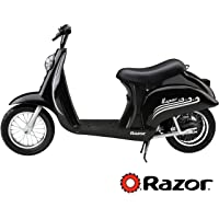 Razor Pocket Euro Electric Scooter