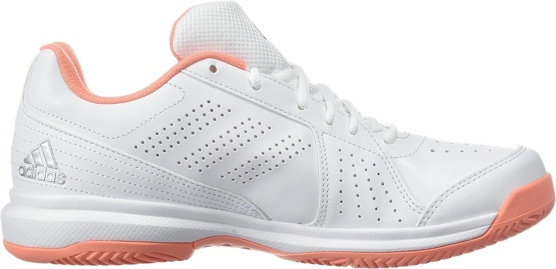 adidas aspire ladies tennis shoes