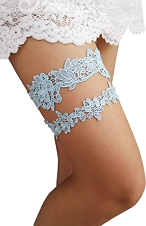 Leaf wedding garter \u2022 Super sleek garter \u2022 Leaf lace garter \u2022 Bridal Garter \u2022 Floral Garter \u2022 Lace wedding garter