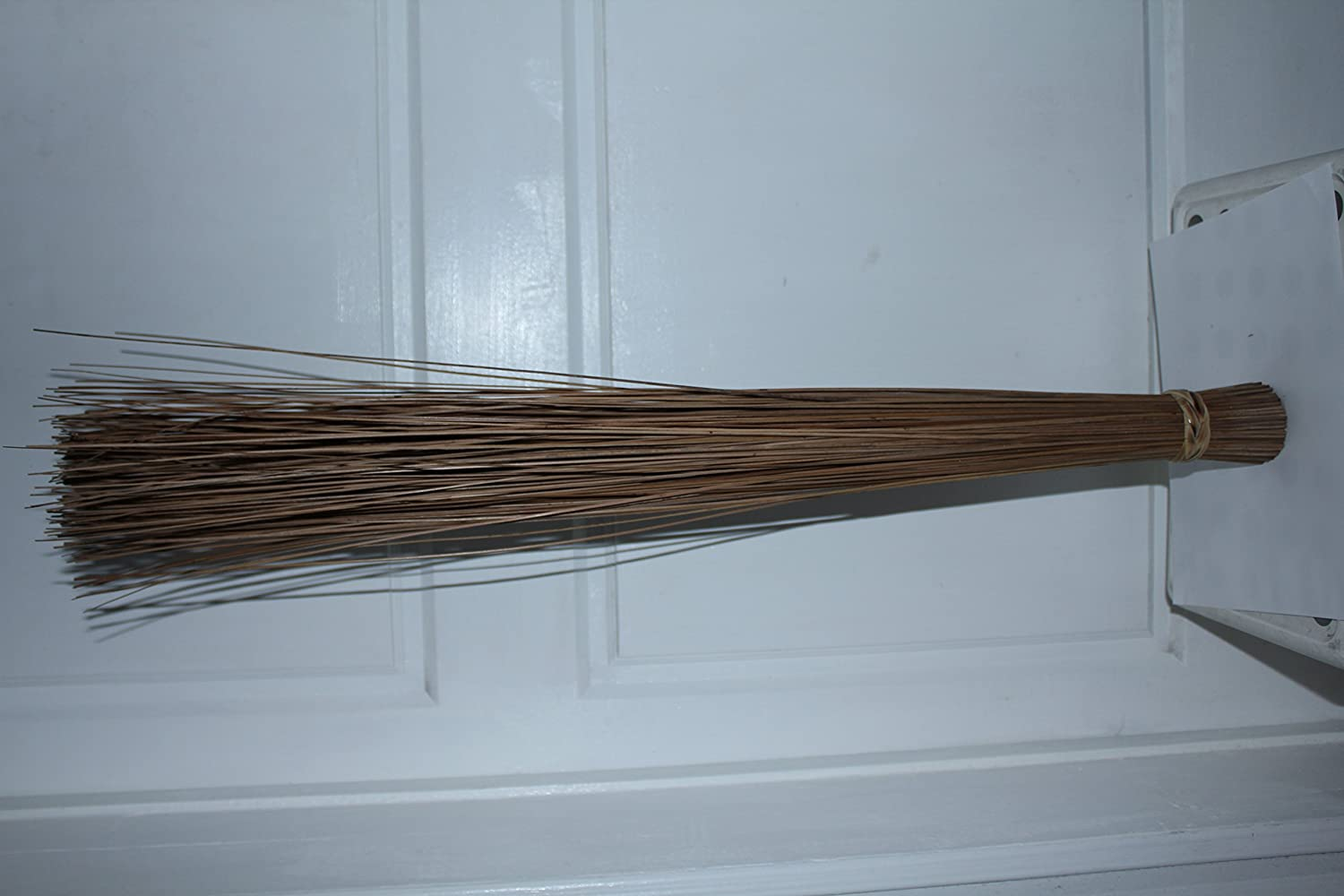 Amazon.com: STICK BROOM OR WALIS TING TING 30 INCHES LONG: Home ...