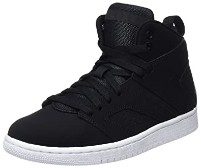Nike Jordan Flight Legend Bg, Zapatillas Altas Unisex Niños: Amazon.es: Zapatos y complementos