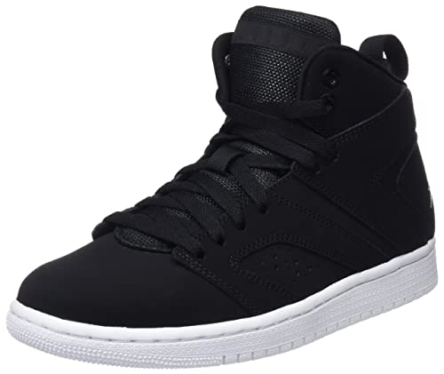 Flight Garçon Basketball LegendgsChaussures De Jordan USzMpV