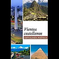 Vientos castellanos (Spanish Edition)