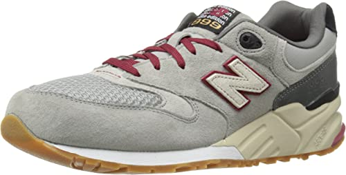 new balance nouvelle colection