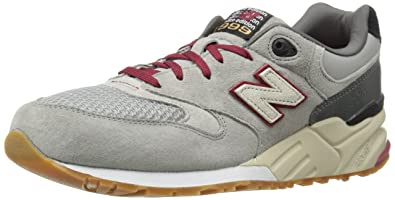 vente chaude en ligne cf14a a75a1 Amazon.com | New Balance Men's ML999 Riders Collection ...