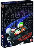 South Park: Series 12 [DVD]