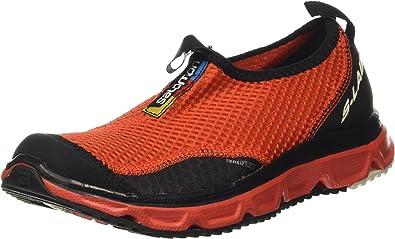 salomon rx slide 3.0 sandales de sport homme classic