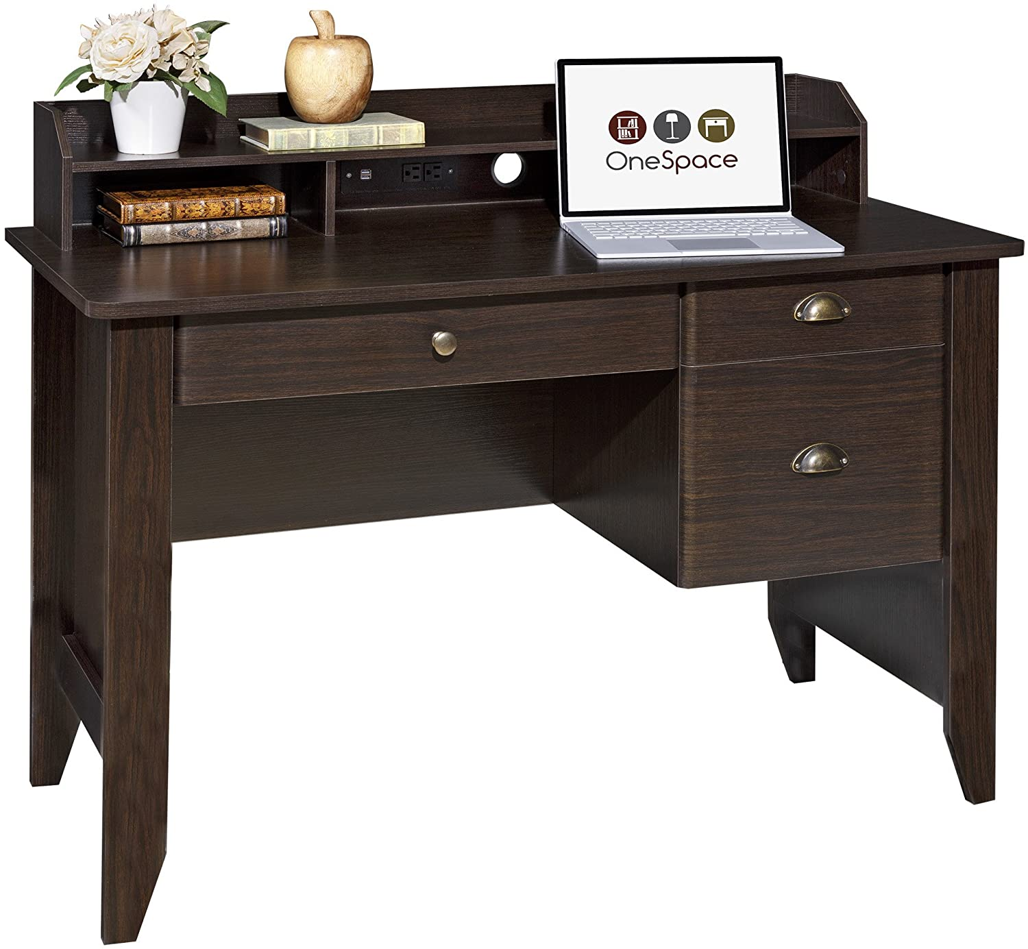 ideas furniture for and desk hutch fascinating with executive office