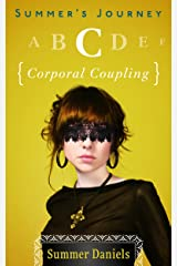 Summer's Journey: Volume Four - Corporal Coupling Kindle Edition