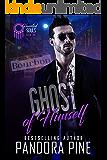 Ghost of Himself (Haunted Souls Book 1)
