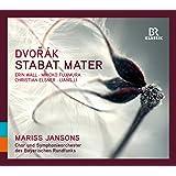 ドヴォルザーク:スターバト・マーテル Op.58