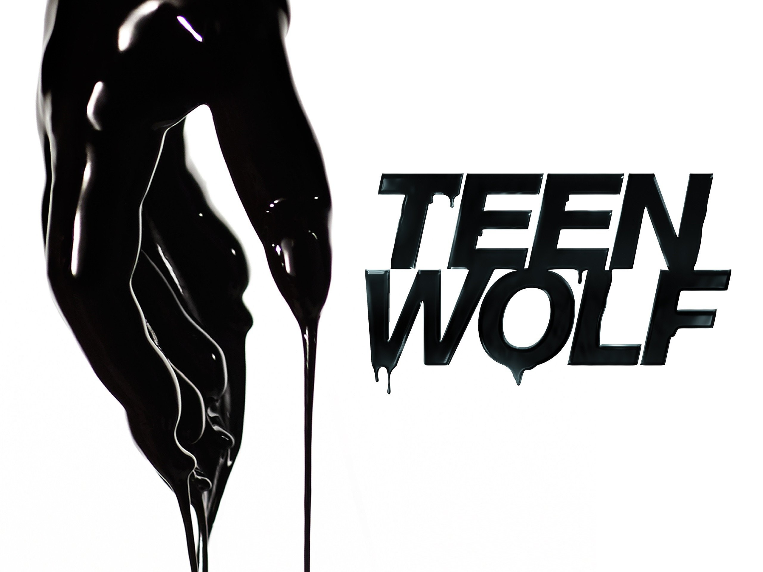 Amazon teen wolf season 5 part 2 tyler posey dylan obrien amazon teen wolf season 5 part 2 tyler posey dylan obrien russell mulcahy tim andrew christian taylor ren echevarria amazon digital services m4hsunfo