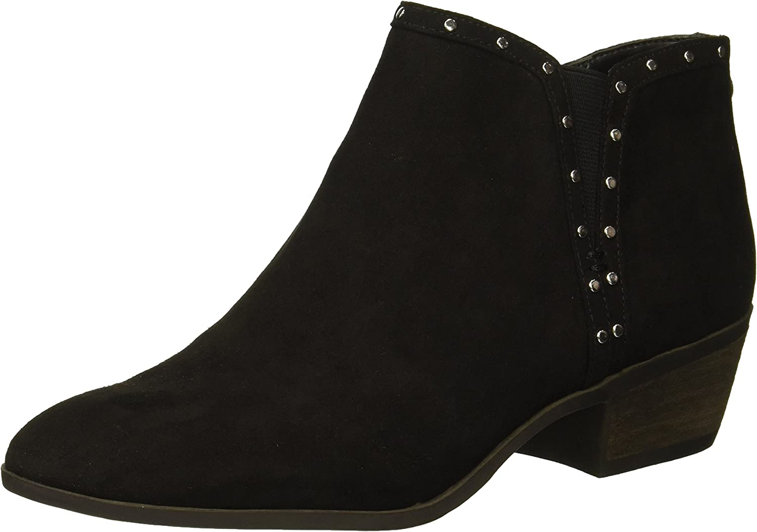 Circus by Sam Edelman Womens Phyllis Ankle Boot