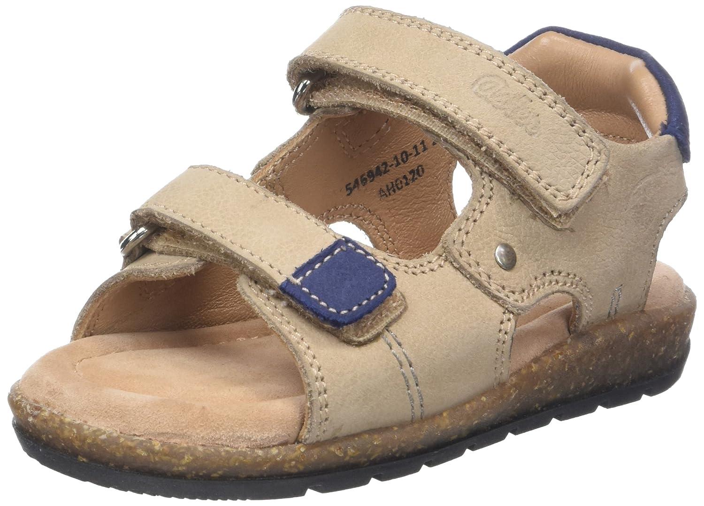 30ce88992ccd9 Chaussures bébé   Achat en ligne de vêtements