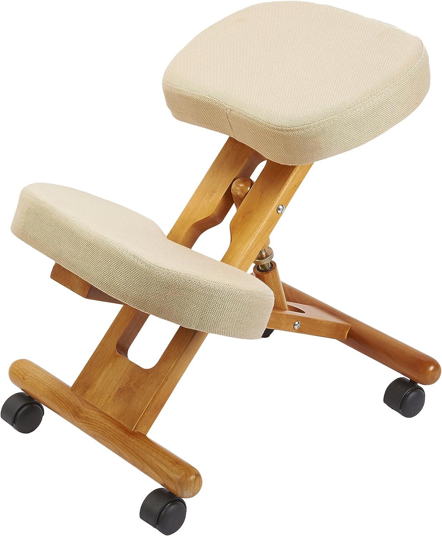 chaise de bureau suedoise