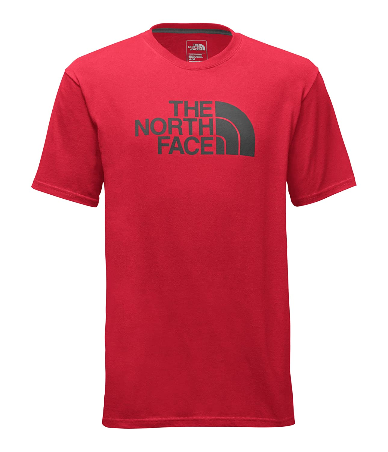 The North Face S/S Half Dome Tee Men's CH2T