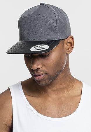 dd9574c6762 Urban Classics Flexfit Arch Snapback 1505 Streetwear Hat