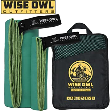 cheap Wise Owl Outfitters Camping 2020