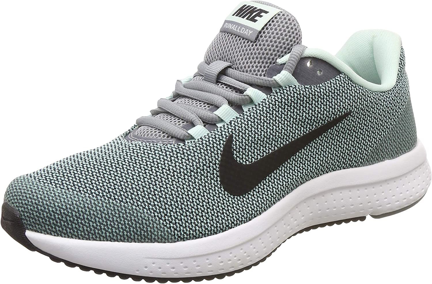 NIKE RUN ALL DAY: Amazon.es: Zapatos y complementos