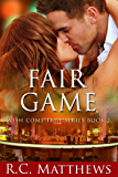 Fair Game (Wish Come True Book 2)