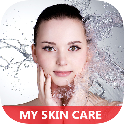 A+ My Skin Care - Perfect Guide For Beginner
