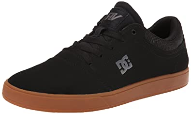 Low ShoeBlackgum10 At Men's UsBuy Rv Dc Online M Crisis Skate vnwN8mOy0