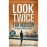 Look Twice (Ingrid Skyberg Book 8)