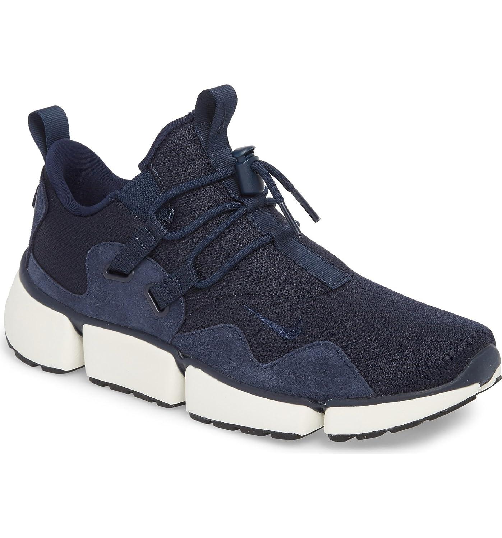 [ナイキ] メンズ スニーカー Nike PocketKnife DM SE Sneaker (Men) [並行輸入品] B07DW7PFDZ