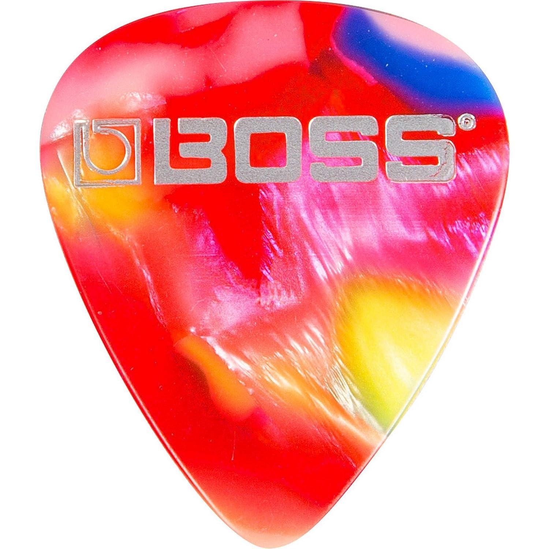 人気商品 Boss Mosiac bpk-12-mh | Heavy Heavy Mosiac B01JB71KNI 12パックギターピック B01JB71KNI, ダンスシューズ専門店 モニシャン:e9668871 --- arianechie.dominiotemporario.com