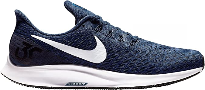 Amazon.com | Nike Air Zoom Pegasus 35 Tb Mens | Road Running