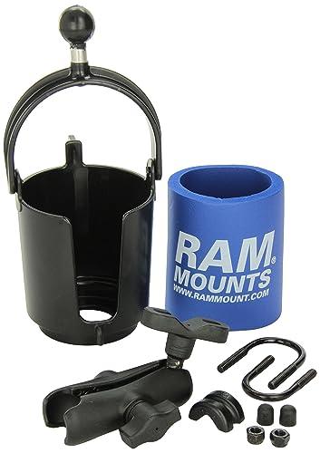 RAM MOUNTS RAM-B132R